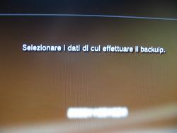 Refuso in GameOS: backuip (02)