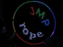 JMP-rope logo