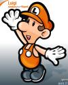 Luigi sindaco 02