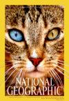 Betty Lou on National Geographic