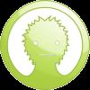 ao2 logo mocking Android